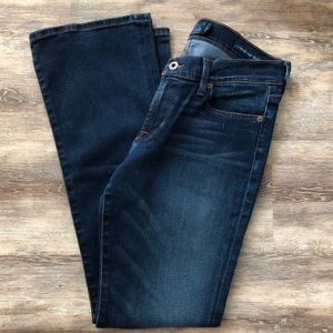 Lucky Brand Sweet Boot Jeans 👖 Size 4/27